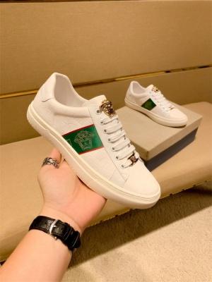 Versace - Shoe #VSS1238