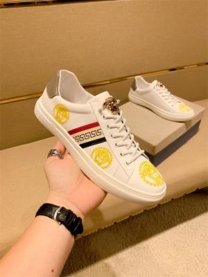 Versace - Shoe #VSS1239