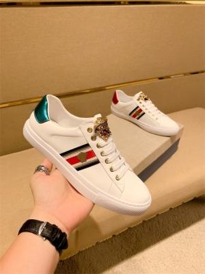 Versace - Shoe #VSS1241