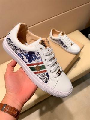 Versace - Shoe #VSS1242