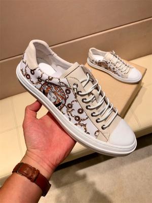 Versace - Shoe #VSS1243