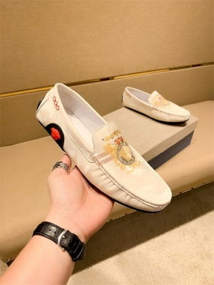 Versace - Shoe #VSS1244