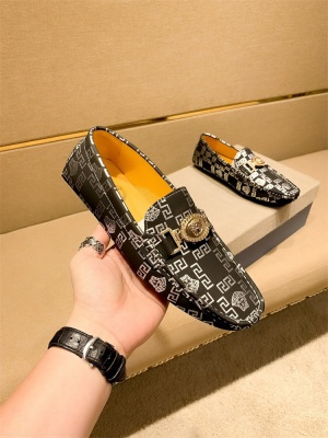 Versace - Shoe #VSS1245