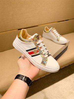 Versace - Shoe #VSS1246