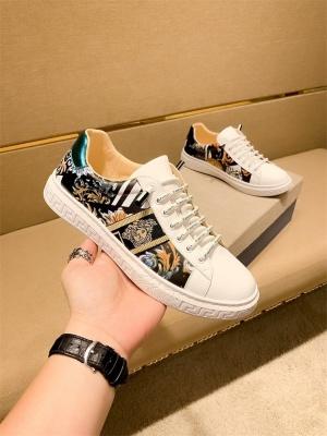 Versace - Shoe #VSS1247