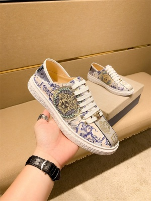 Versace - Shoe #VSS1248