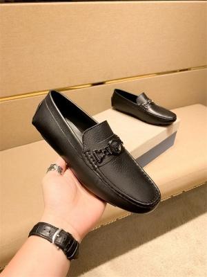 Versace - Shoe #VSS1250