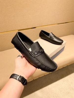 Versace - Shoe #VSS1251