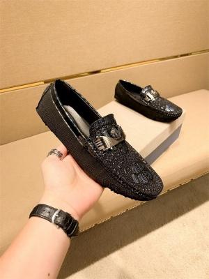 Versace - Shoe #VSS1252