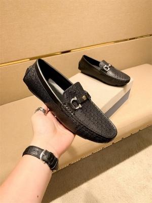Versace - Shoe #VSS1253