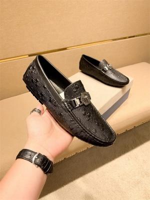 Versace - Shoe #VSS1254