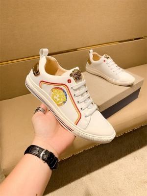 Versace - Shoe #VSS1257