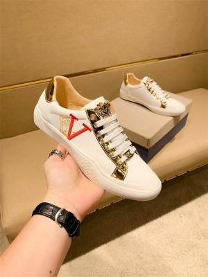Versace - Shoe #VSS1258
