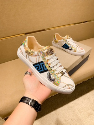 Versace - Shoe #VSS1259