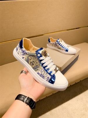 Versace - Shoe #VSS1260