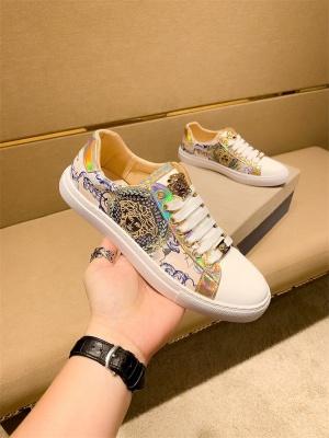 Versace - Shoe #VSS1261