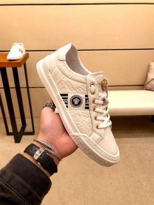 Versace - Shoe #VSS1262