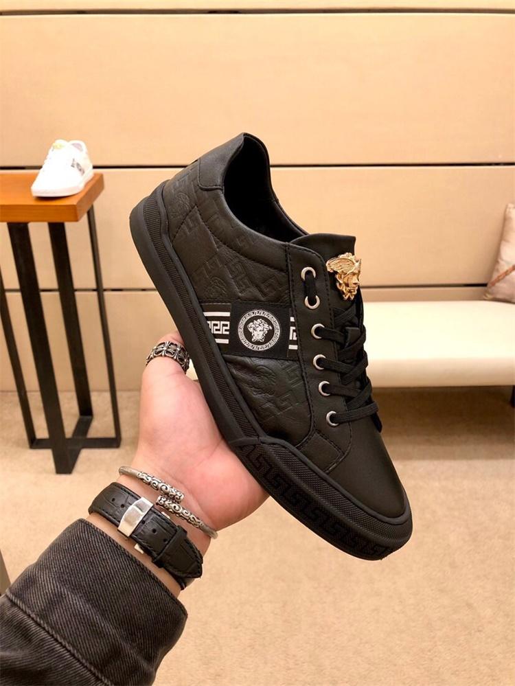 Versace - Shoe #VSS1263