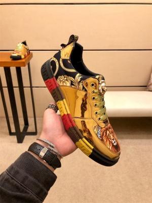 Versace - Shoe #VSS1264
