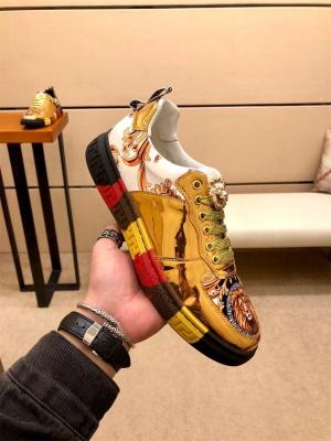 Versace - Shoe #VSS1265