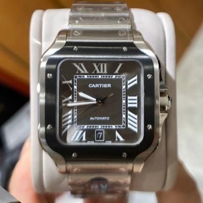 Cartier - 3ACTR845