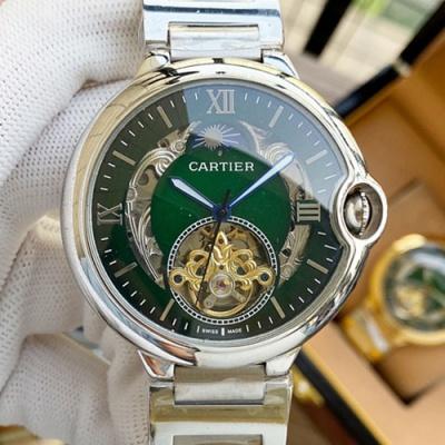 Cartier - 3ACTR847