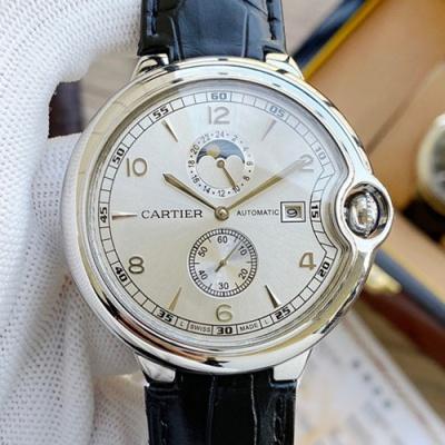 Cartier - 3ACTR850