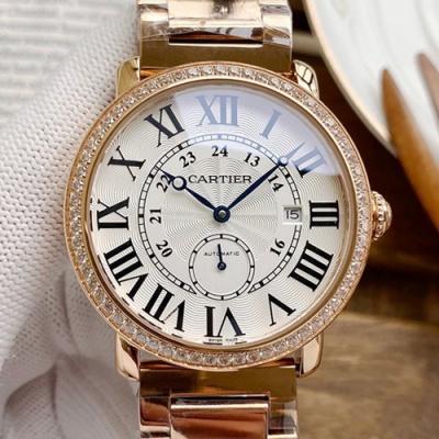 Cartier - 3ACTR852