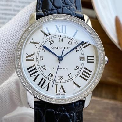 Cartier - 3ACTR854
