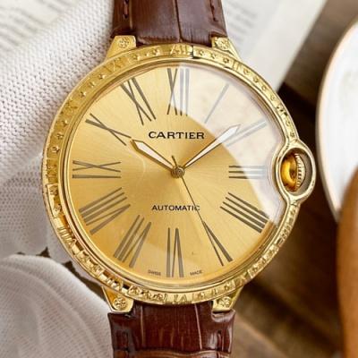 Cartier - 3ACTR855