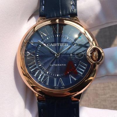 Cartier - 3ACTR857