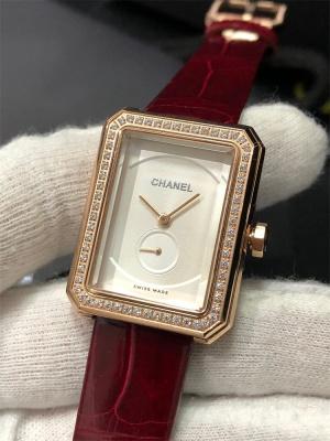 Chanel - 3ACHN20
