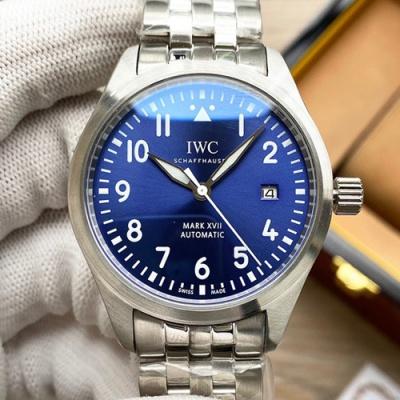 IWC - 3AIWC216