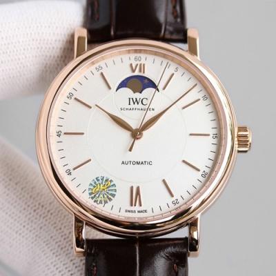 IWC - 3AIWC218