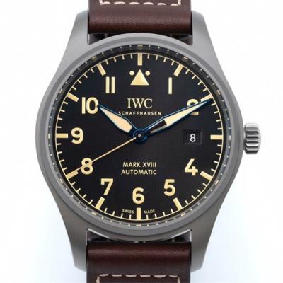 IWC - 3AIWC222