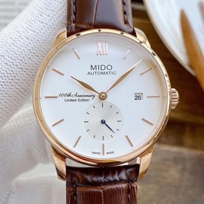 Mido - 3AMID36