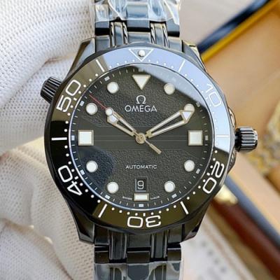 Omega - 3AOMG896