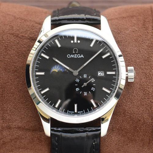 Omega - 3AOMG900