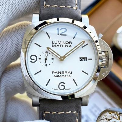 Panerai - 3APAN240