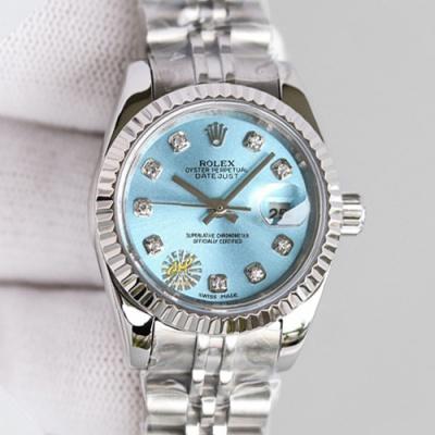 Rolex - 3ARLX1093