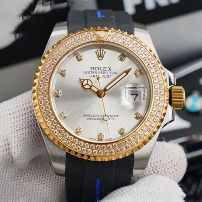Rolex - 3ARLX1094