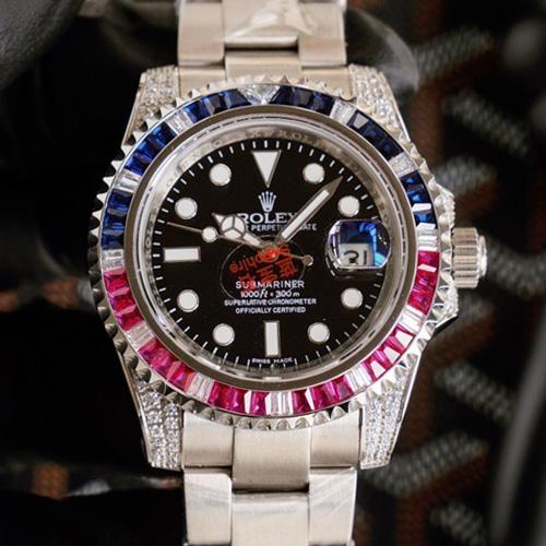 Rolex - 3ARLX1100