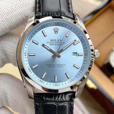 Rolex - 3ARLX1106