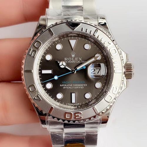 Rolex - 3ARLX1107