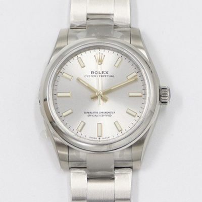 Rolex - 3ARLX1109