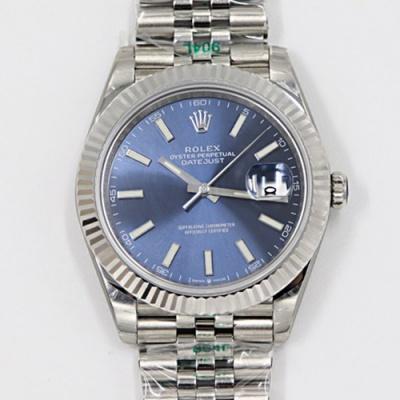 Rolex - 3ARLX1111
