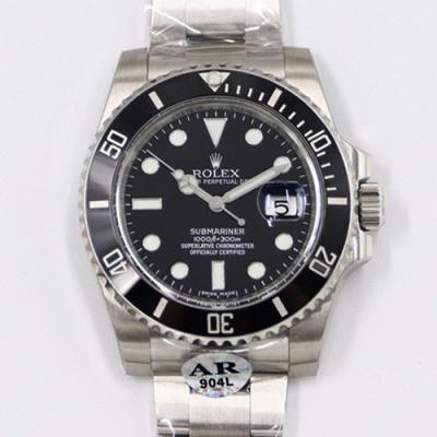 Rolex - 3ARLX1112