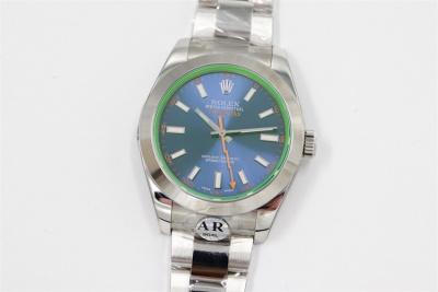 Rolex - 3ARLX1113