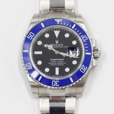 Rolex - 3ARLX1114