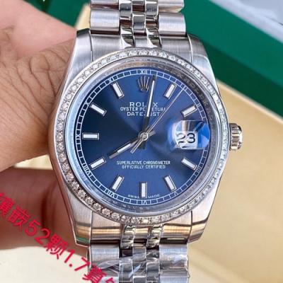 Rolex - 3ARLX1117